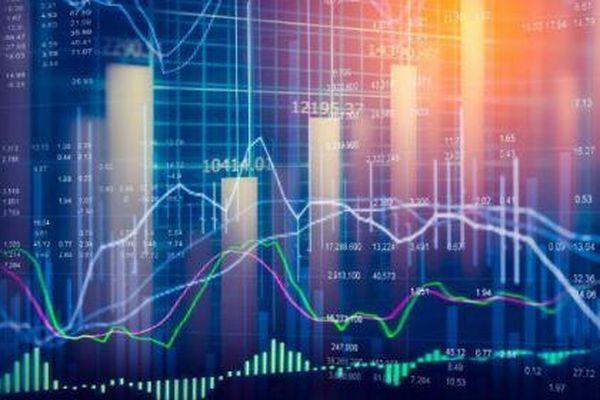 Chứng khoán ngày 16/6: Cổ phiếu nào nên chú ý?