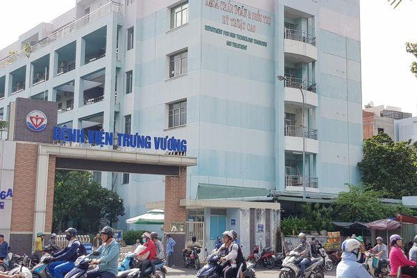 Những bệnh viện nào ở TP Hồ Chí Minh chuyên điều trị Covid-19?