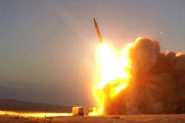 Thỏa thuận hạt nhân Iran: Các nước Arab vùng Vịnh cảnh báo nguy hiểm