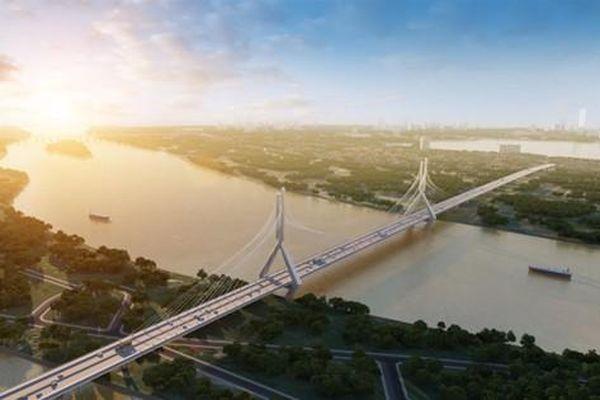'Khai tử' 82 dự án BT ở Hà Nội: Chuyển các dự án cấp bách sang đầu tư công