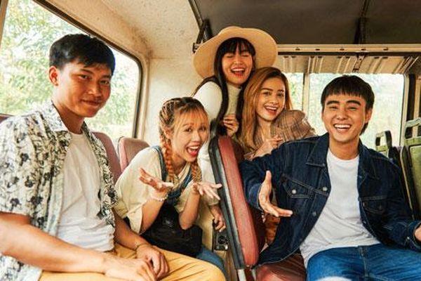 Fan tiếc nuối với cái kết 'chưa có hậu' của Khánh Vân & 'chú Ngạn pha ke' trong MV Dương Hoàng Yến