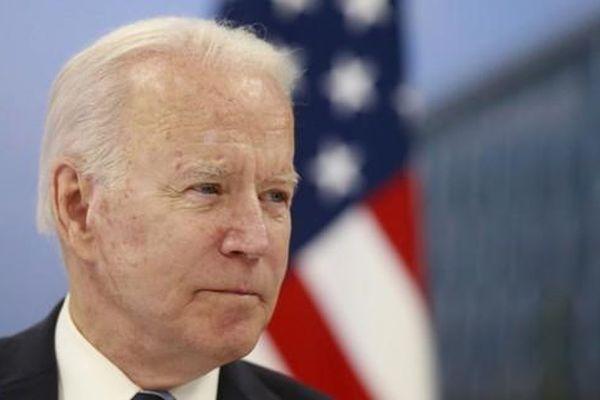 Ngân sách 6 nghìn tỷ của ông Biden sẽ khiến nền kinh tế Mỹ thu hẹp 1% trong thập kỷ tới?