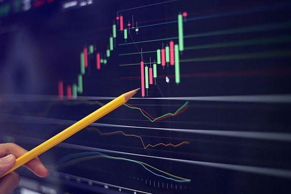 VN-Index bất ngờ thu hẹp đà tăng sau phiên ATC