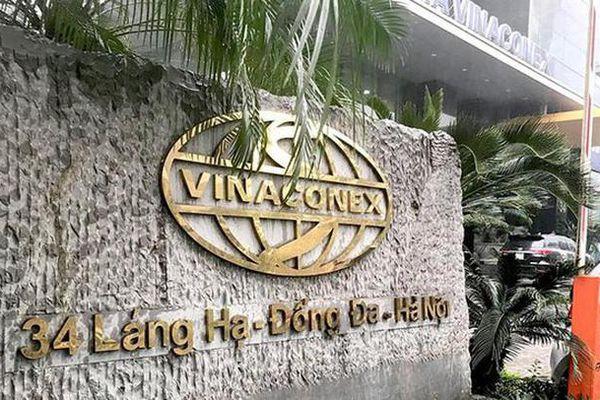 Vinaconex (VCG) chuyển nhượng toàn bộ vốn tại Công ty TNHH Vina-Sanwa