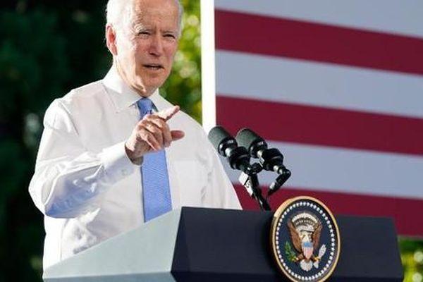 Hậu thượng đỉnh: Thế giới lạc quan về tiếp cận ngoại giao của Tổng thống Biden