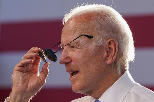 Ông Biden ghi điểm nhờ không tham vọng 'nhìn thấu tâm hồn' ông Putin