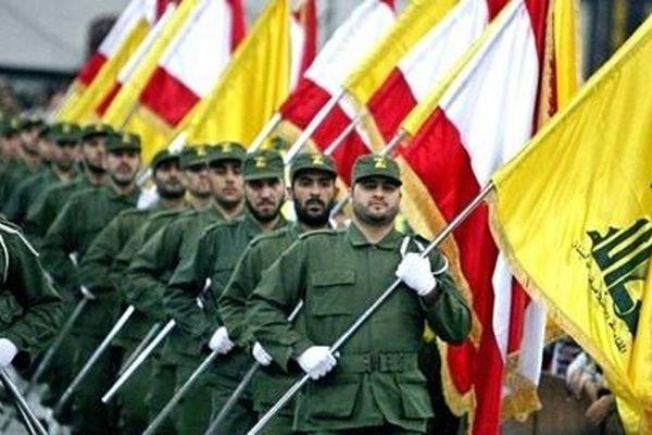 Nhiều nhóm vũ trang dọa 'giải phóng cao nguyên Golan'