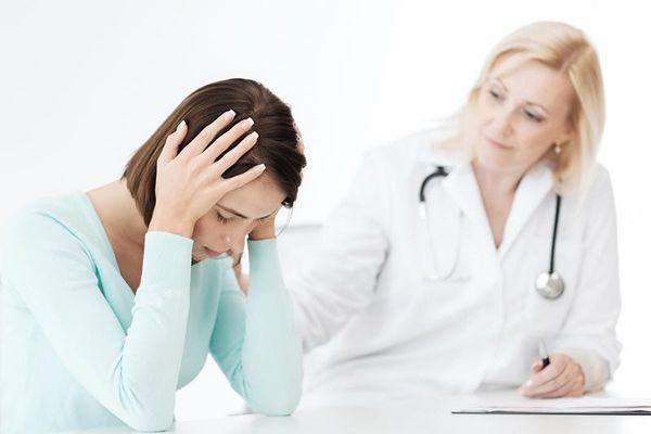 Những dấu hiệu cảnh báo bạn cần điều trị tâm lý