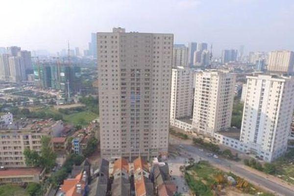 Shark Việt nhận lỗi vụ chung cư sai phạm: 'Có những sai lầm phải trả giá 10 năm'