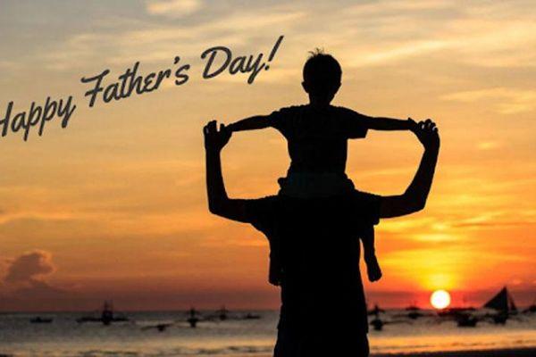 Lời chúc Ngày của Cha hay và ý nghĩa