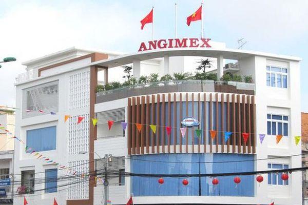 Chủ tịch Louis Agro sở hữu trên 51% cổ phần 'vua gạo' An Giang Angimex