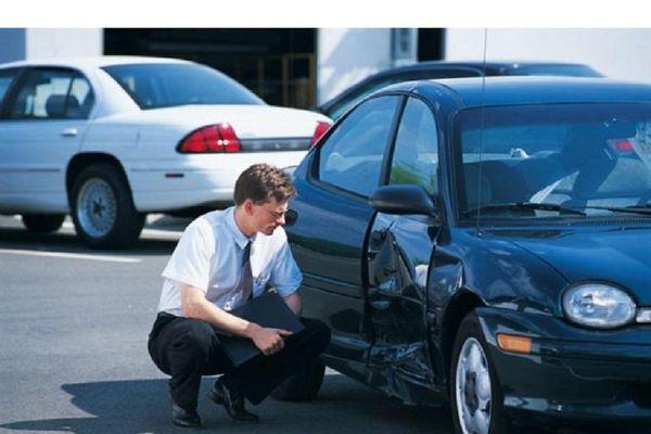 Những điều cần lưu ý khi mua bảo hiểm thân vỏ xe ô tô