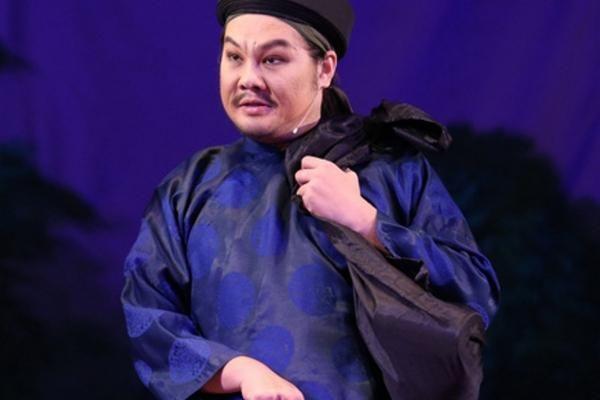 Đạo diễn Thái Kim Tùng tham gia đội tình nguyện phản ứng nhanh hỗ trợ chống dịch COVID-19