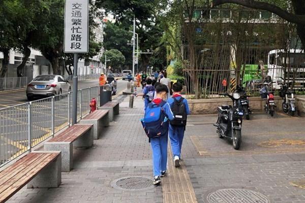 Trung Quốc mạnh tay siết hoạt động dạy thêm