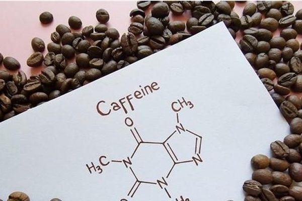 Nghiên cứu mới: Caffeine có tác dụng chống lại khối u ác tính