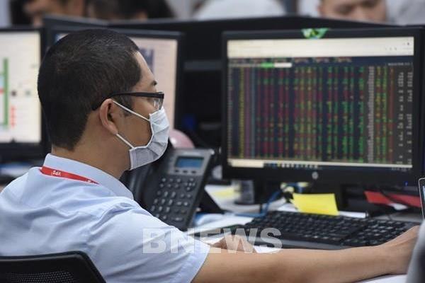 Nhận định thị trường chứng khoán tuần từ 21 - 25/6: Có thể bước vào sóng tăng mới