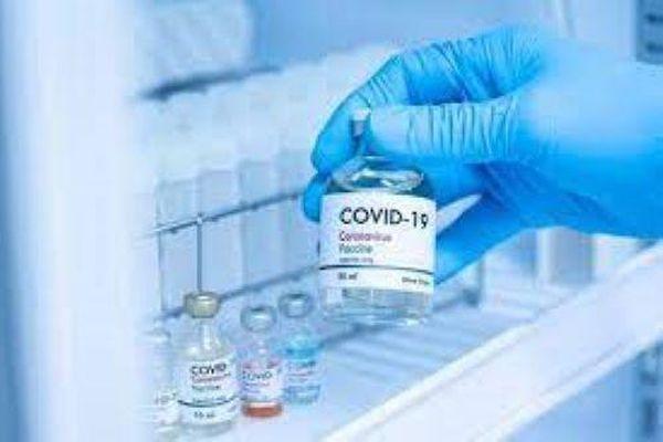 Thêm 3 tỷ đồng vào Quỹ Vắc-xin phòng, chống Covid-19