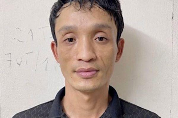 Hải Phòng: Bắt được đối tượng hành hung, tạt chất bẩn vào nữ thẩm phán