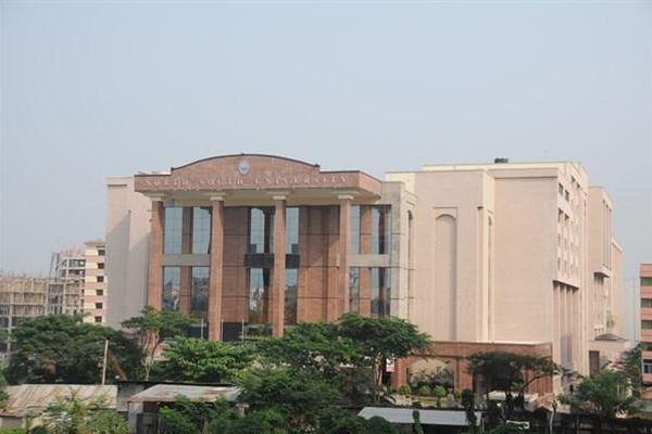Bangladesh: Tranh cãi quanh việc đánh thuế đại học
