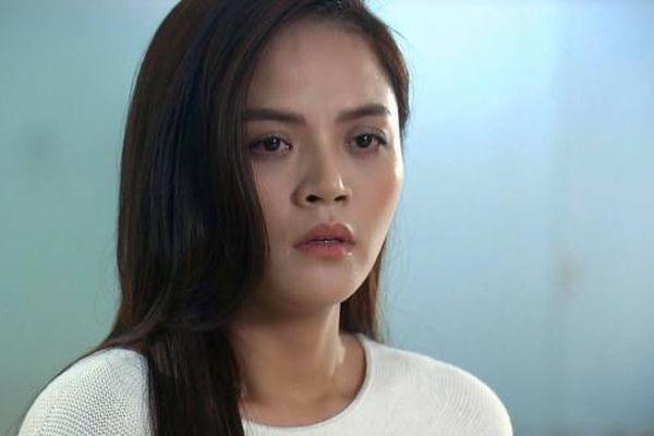 Thu Quỳnh và câu chuyện 'tình anh duyên em' đầy nước mắt