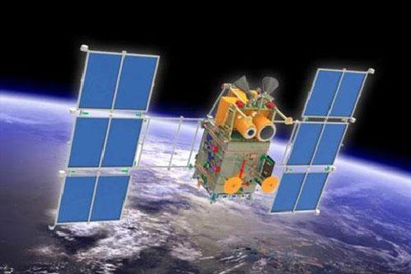Iran sẽ có hệ thống vệ tinh tiên tiến từ Nga