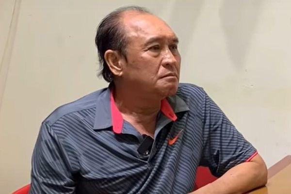 Duy Phương nói về chuyện nghệ sĩ kết 'băng nhóm' và quy luật ngầm trong làng giải trí