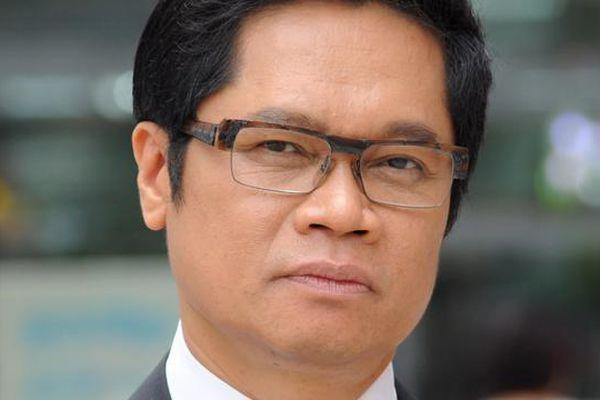Ông Vũ Tiến Lộc: Báo chí chính thống cần khơi dậy niềm tin của xã hội vào các nhà kinh doanh