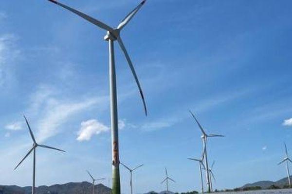 ĐHĐCĐ 2021: GELEX xem xét giảm quy mô mảng điện gió, lên phương án định giá GELEX Electric