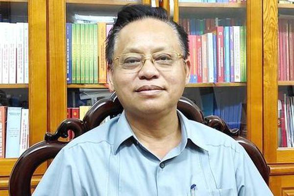 Hưởng ứng bài viết của Tổng bí thư Nguyễn Phú Trọng: Định hướng rõ ràng, thể hiện cụ thể khát vọng Việt Nam