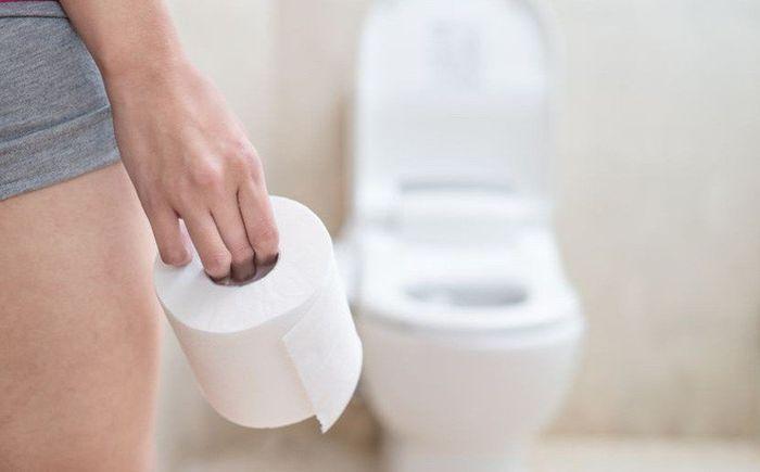 Bạn đã đi vệ sinh đúng cách? - Zing - Tri thức trực tuyến