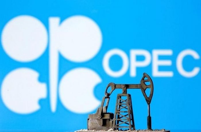 Tổ chức OPEC + đưa ra một số chính sách về thị trường dầu - Vtradetop.com