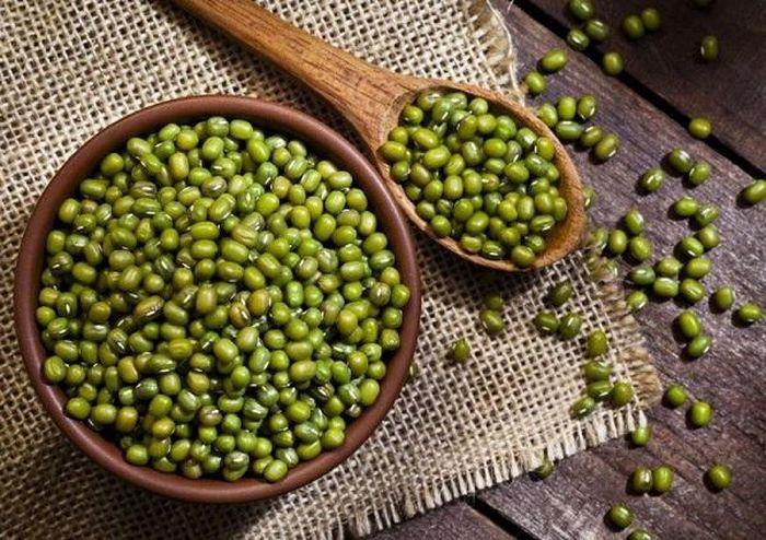Top 10 thực phẩm giúp tiêu mỡ, giải độc tốt cho sức khỏe - Báo Gia Đình Việt Nam