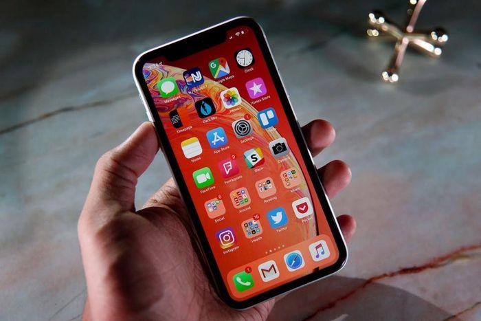 Loạt sản phẩm Apple đang giảm giá ở Việt Nam