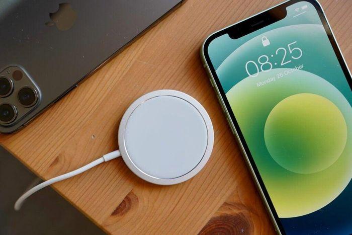 Chi tiết mới trên iPhone 13 sẽ thay đổi cách chúng ta dùng điện thoại