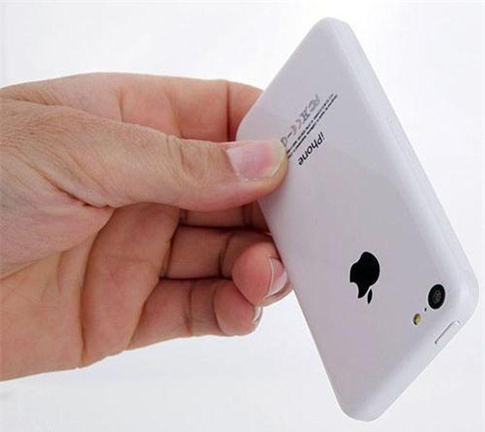 IPhone nào của Apple tệ nhất?