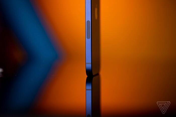 3 cách iPhone tới tay người Việt Nam, có 1 cách Apple không hề muốn