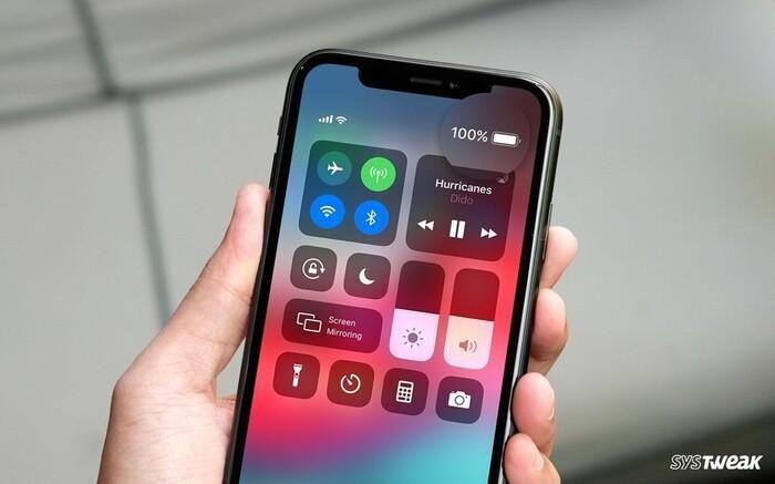 Chuyên gia tiết lộ bí kíp giúp tăng gấp đôi thời lượng pin trên iPhone
