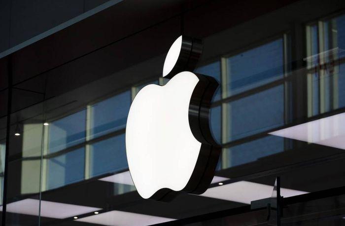 Việt Nam là nơi đầu tiên Foxconn lắp ráp thiết bị Apple bên ngoài Trung Quốc