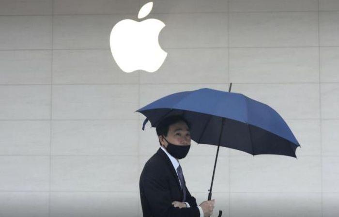 Foxconn chuyển nhà máy gia công iPad và MacBook sang Việt Nam?