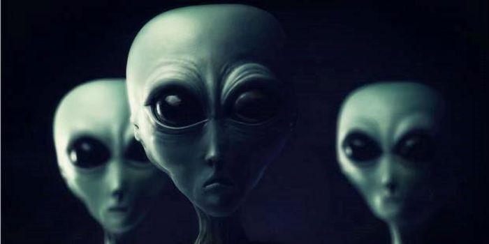 Thuyết âm mưu về người ngoài hành tinh ẩn náu ở Nam Cực - ảnh 8