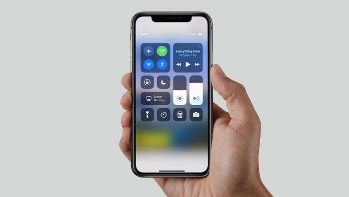 Apple bị phạt hơn 12 triệu USD vì 'chém gió' về iPhone