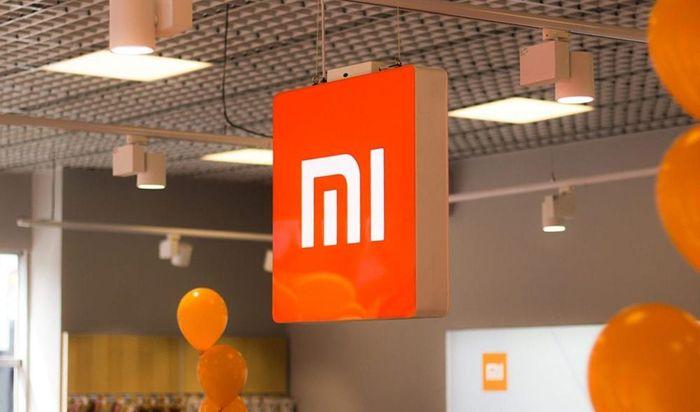 Xiaomi vượt mặt Apple trên thị trường điện thoại thông minh toàn cầu
