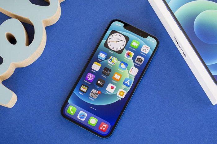 Những mẹo hay khi sử dụng iPhone