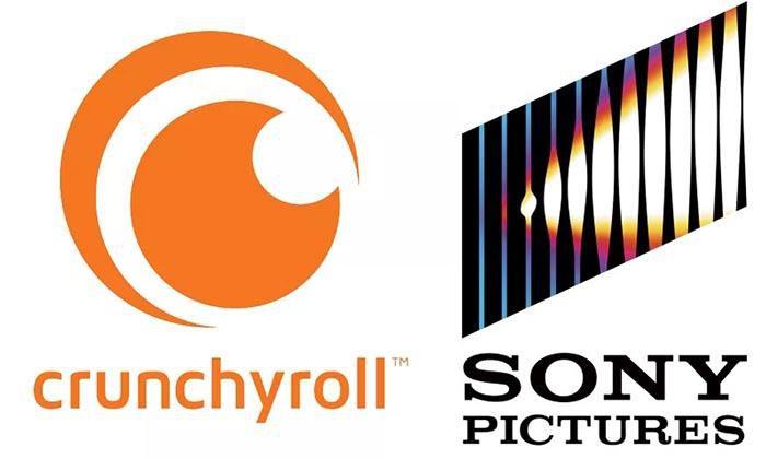 Tin tức công nghệ mới nhất ngày 10/12: AT&T bán dịch vụ phát trực tuyến Crunchyroll cho Sony với giá 1,175 tỷ USD