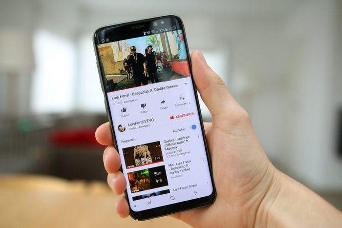YouTube sẽ cảnh báo khi người dùng đăng các bình luận mang tính công kích