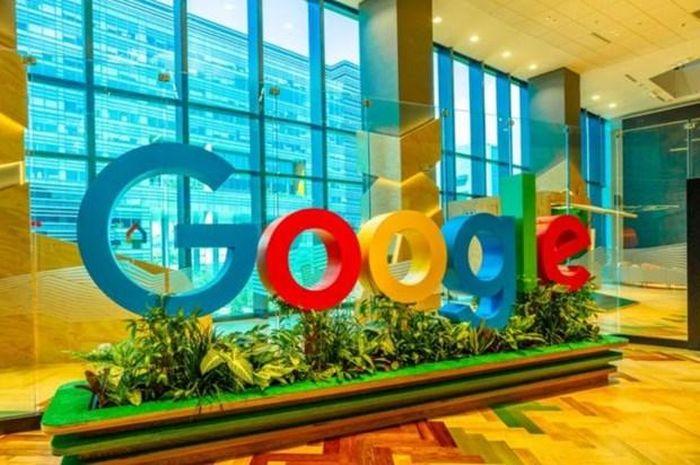 Google, Facebook có thể bị phạt nặng nếu vi phạm đạo luật của EU