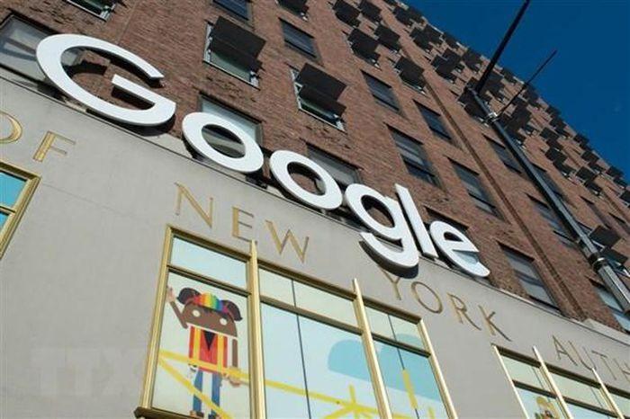 Nóng cuộc chiến pháp lý tại Mỹ kiện Google thao túng thị trường
