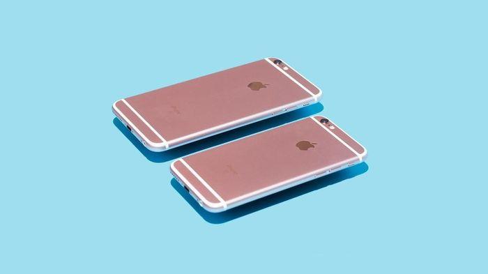 IPhone 11 Pro Max sắp biến mất tại Việt Nam
