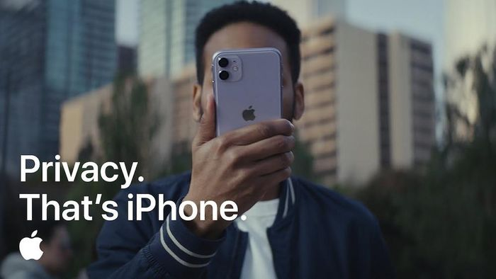 Tính năng tuyệt vời trên iOS 14.3 mà người dùng iPhone nhất định phải biết