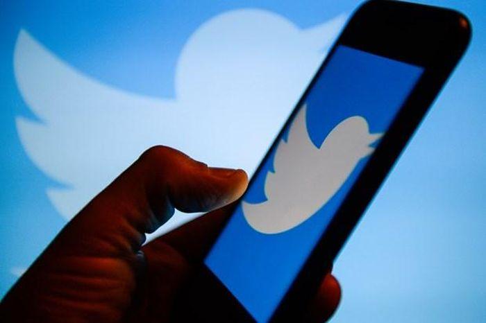 Twitter bị phạt 450.000 euro vì lỗi bảo mật thông tin người dùng